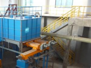 ML-conveyor-project-1.jpg