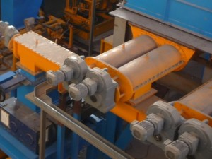 ML-conveyor-project-2.jpg