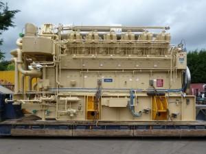 Allen-Diesels-project-10