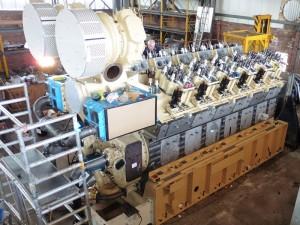 Allen-Diesels-project-2