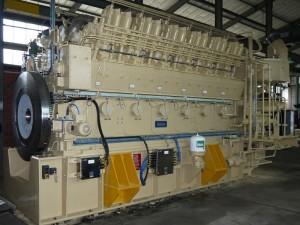 Allen-Diesels-project-6