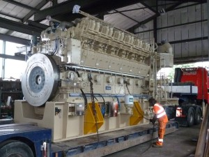 Allen-Diesels-project-7