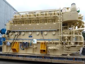Allen-Diesels-project-8