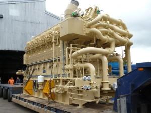 Allen-Diesels-project-9