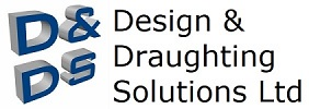 Design & Draughting Solutions Ltd